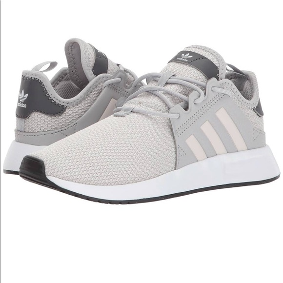Adidas X_PLR SHOES CQ2974 cq2966 B4,29,30,14,37,43 Boutique